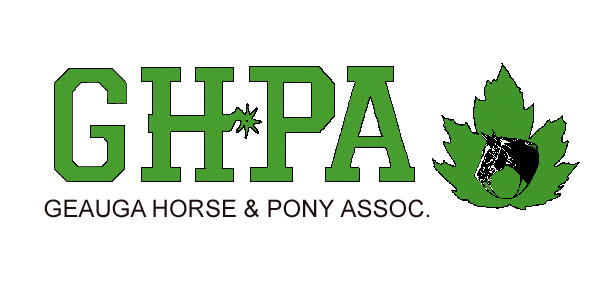 Geauga Horse & Pony Association