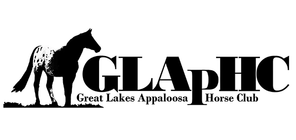 Great Lakes Appaloosa Horse Club