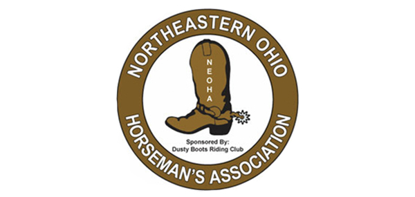 Dusty Boots Riding Club