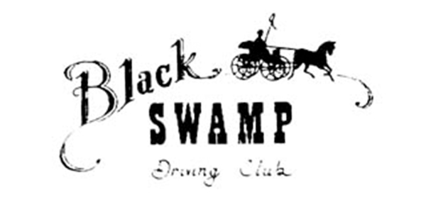 Black Swamp Driving Club