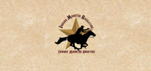 Indiana Mounted Regulators