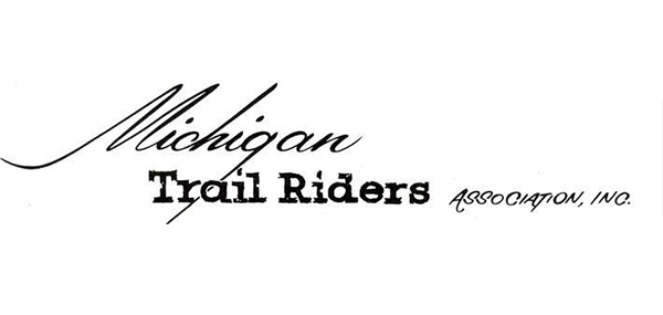 Michigan Trail Riders Association