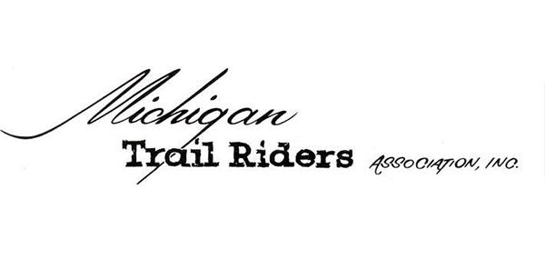 Michigan Trail Riders Association