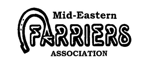 Mid-Eastern Farriers Association
