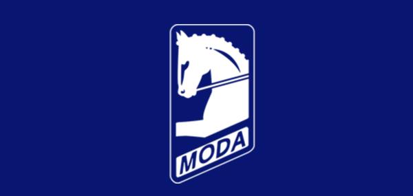 Mid Ohio Dressage Association