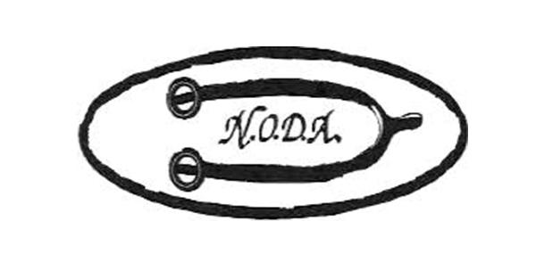Northern Ohio Dressage Association