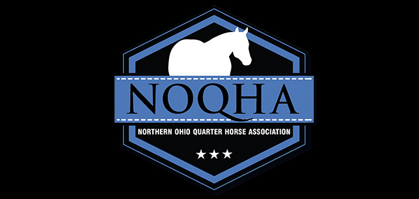 Northern Ohio Quarter Horse Association