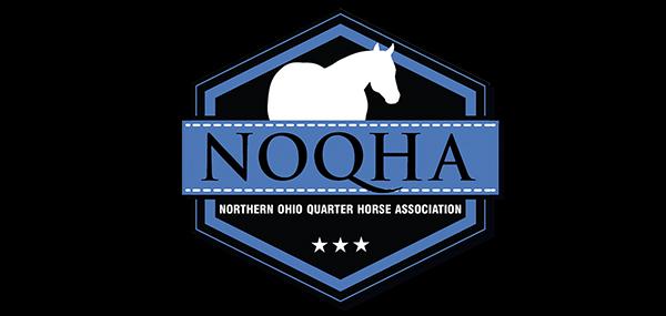 Northern Ohio Quarter Horse Association