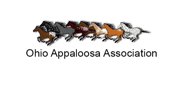 Ohio Appaloosa Association