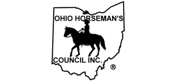 Ohio Horsemans Council