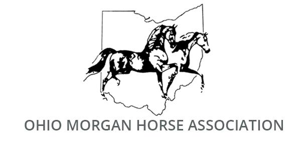 Ohio Morgan Horse Association