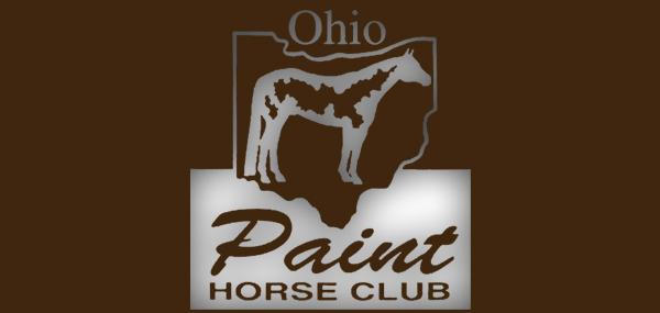 Ohio Paint Horse Club