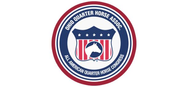 Ohio Quarter Horse Association