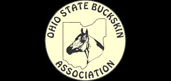 Ohio State Buckskin Association
