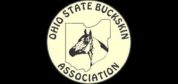 Ohio State Buckskin Association