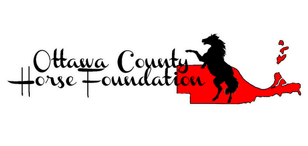 Ottawa County Horse Foundation