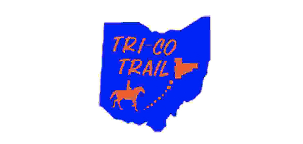 Tri-County Trail Association