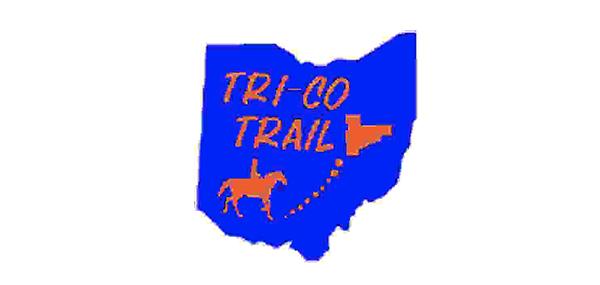 Tri-County Trail Association