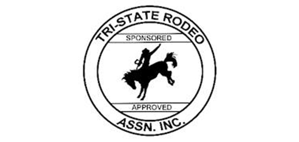 Tri-State Rodeo Association