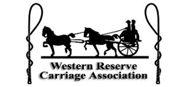 Western Reserve Carriage Association